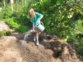 garden.watering.girl