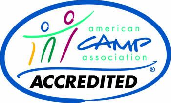 4color ACA logo