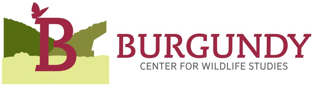 Burgundy Center for Wildlife Studies