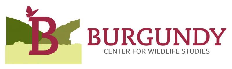 Burgundy Center for Wildlife Studies